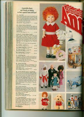 MaryJanesFarm Farmgirl Connection - Your Favorite Christmas Catalog