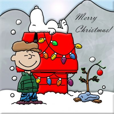 Snoopy Merry Christmas Images.Yoworld Forums View Topic Merry Christmas Everyone Happy
