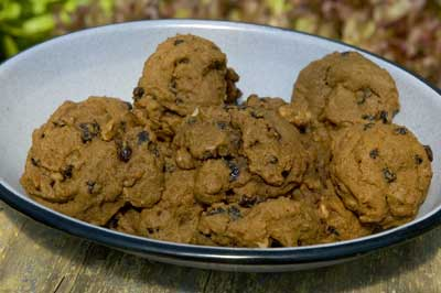 ... yummy hermit cookies with hermit cookies hermit cookies hermit hermits